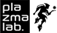 Plazmalab Munich