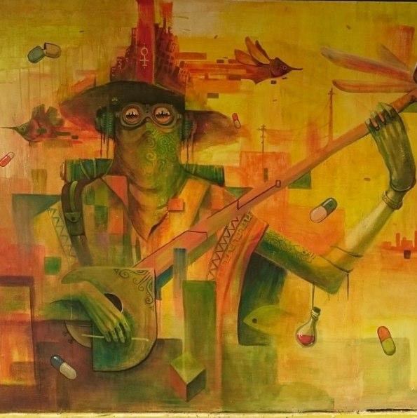 street-art-002
