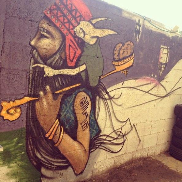 street-art-005