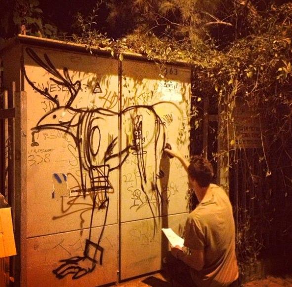 street-art-006