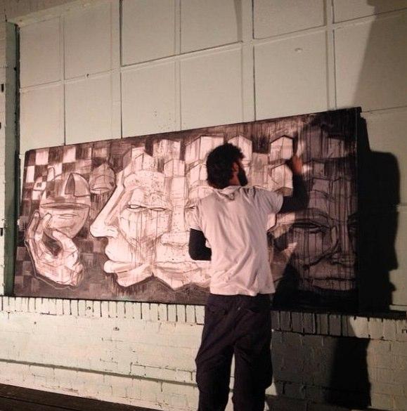 street-art-007