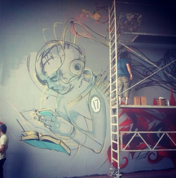 street-art-008