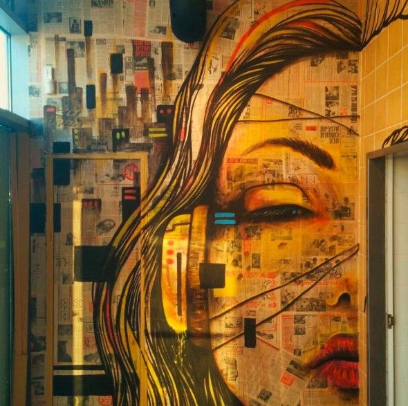 street-art-012