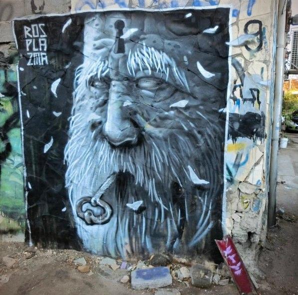 street-art-015