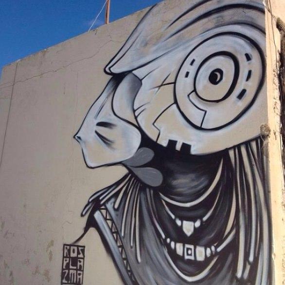 street-art-022