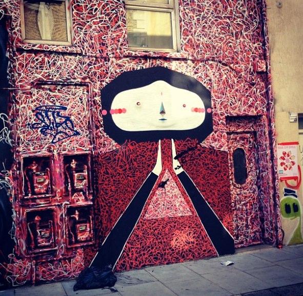 street-art-023
