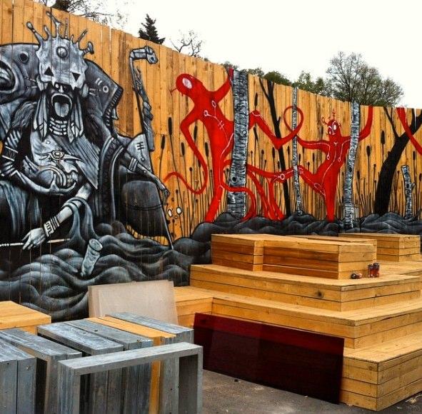 street-art-028
