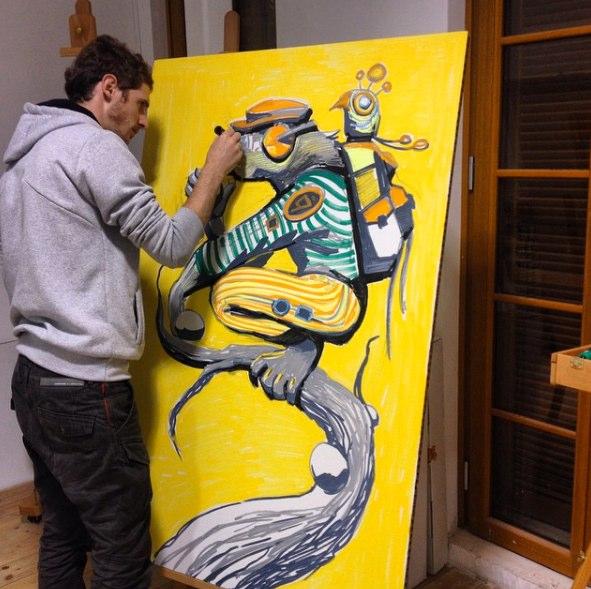street-art-029