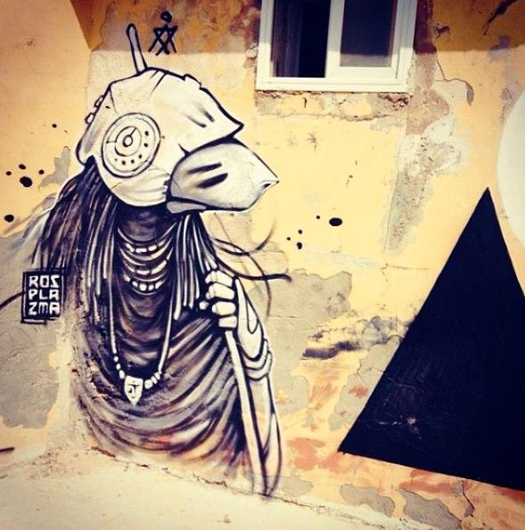 street-art-030
