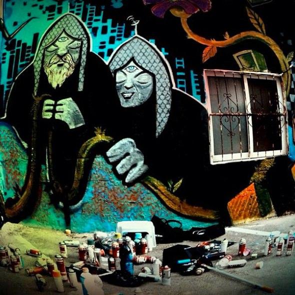 street-art-031