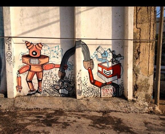 street-art-032