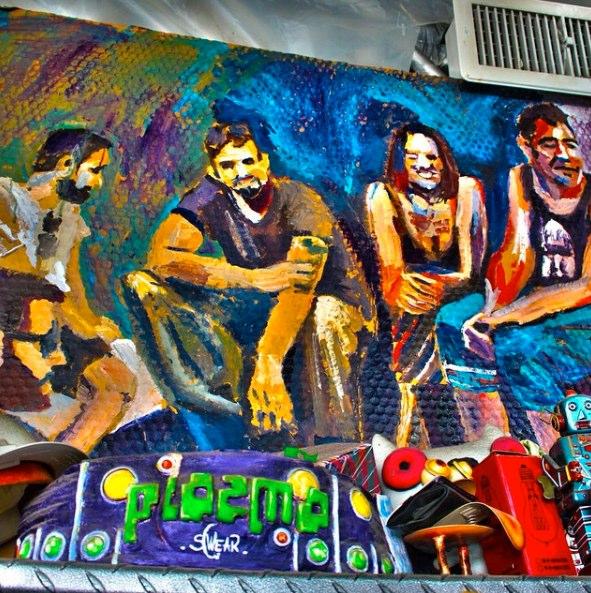 street-art-037