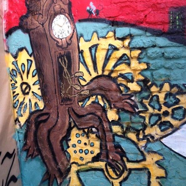 street-art-039
