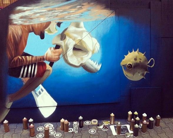street-art-040