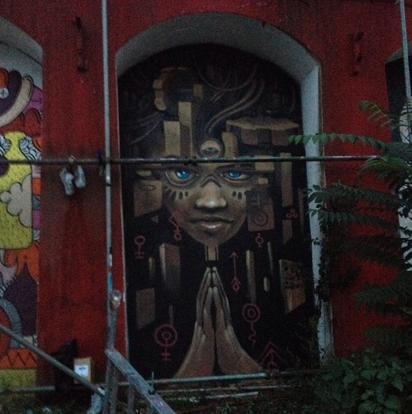 street-art-041