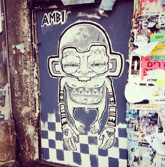 street-art-042