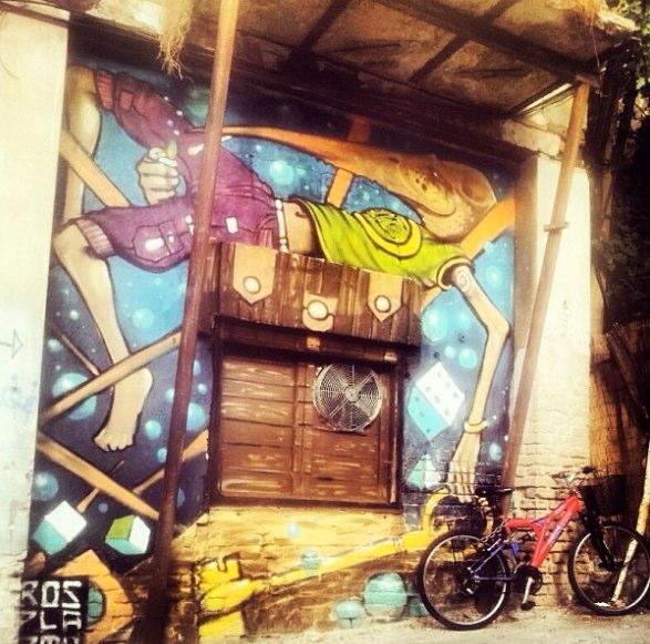street-art-043