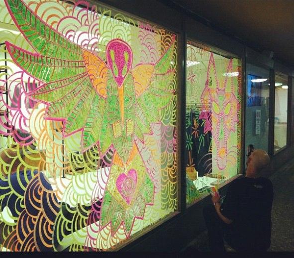 street-art-045