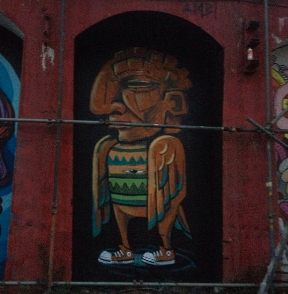 street-art-047