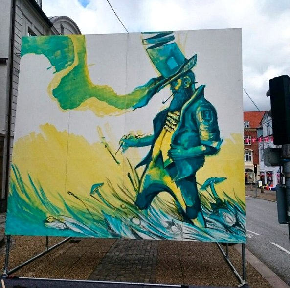 street-art-049