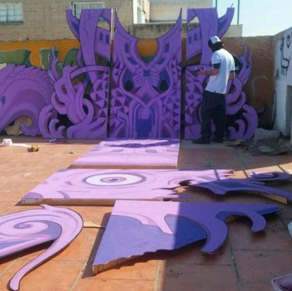 street-art-051