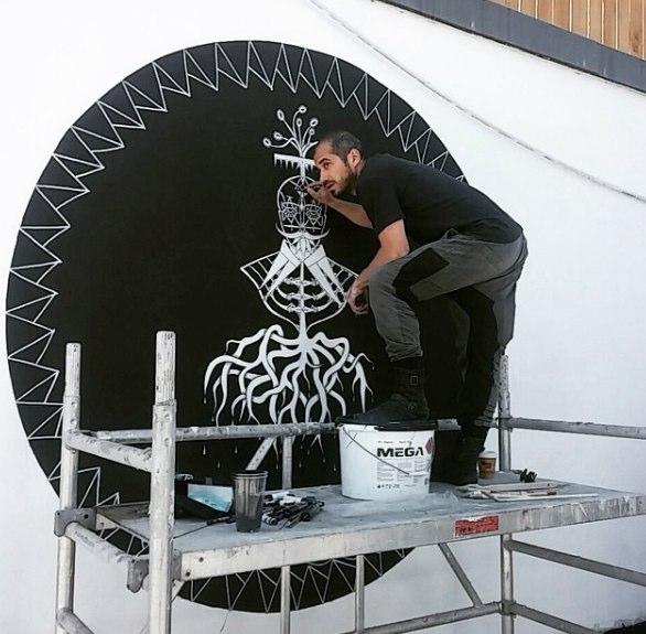 street-art-056