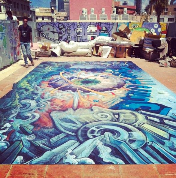 street-art-057